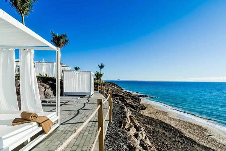 Adults Only Royal Palm Resort & Spa Fuerteventura