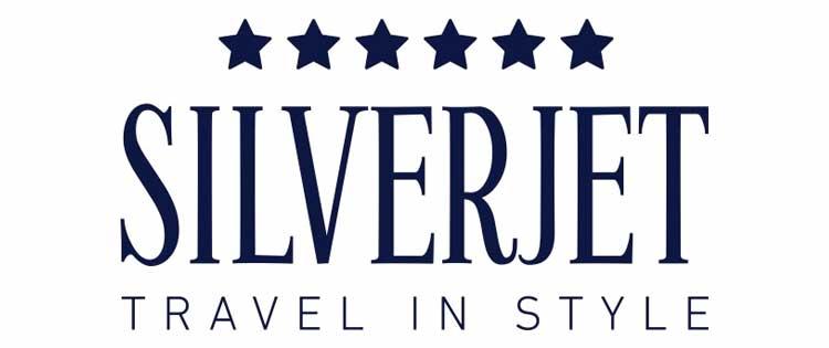 Silverjet Vakanties